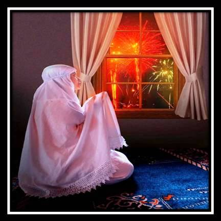 Prayer_Method