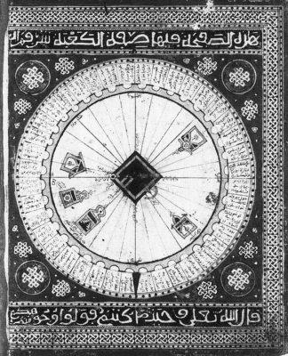 qibla03-324x400