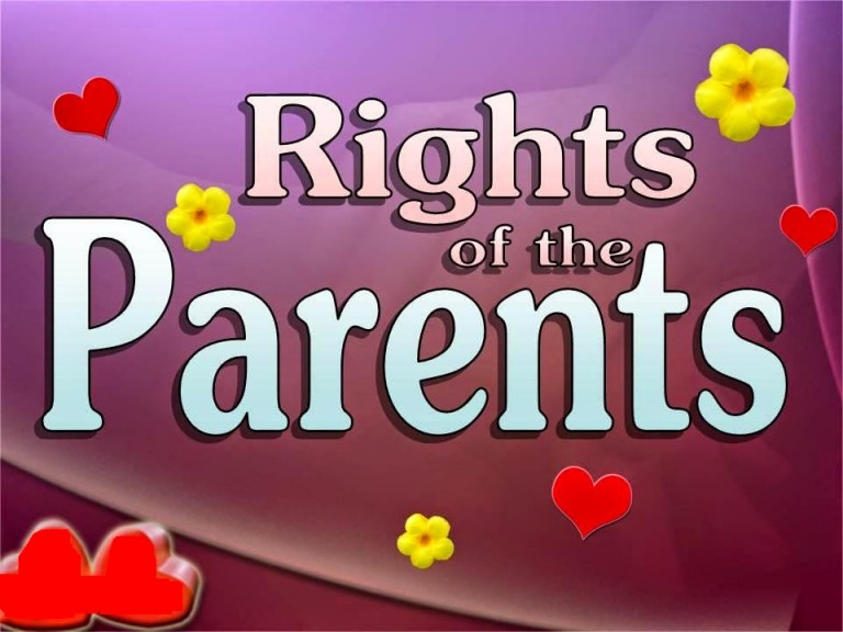 Rights-of-Parents-768x576