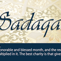 Quotes about Sadaqah – Quranic Verses and Hadith about Sadaqa
