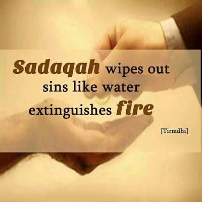 saqada