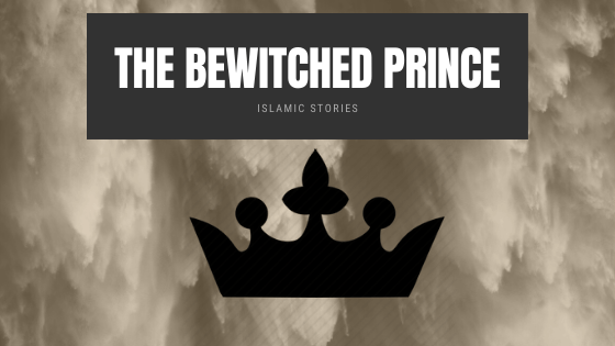 the-bewitched-prince