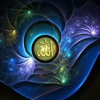 Imam Hazrat Ali Quotes & Sayings In Roman Hindi Urdu English