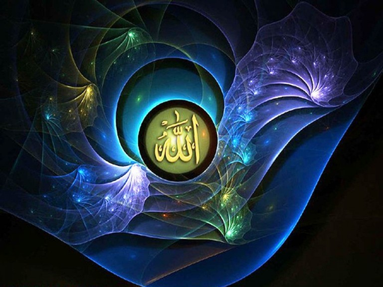 wallpaper-allah-20-768x576