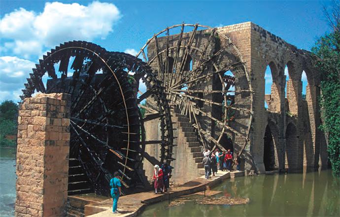 water-wheel-01