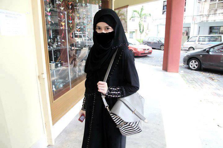 women-in-hijab