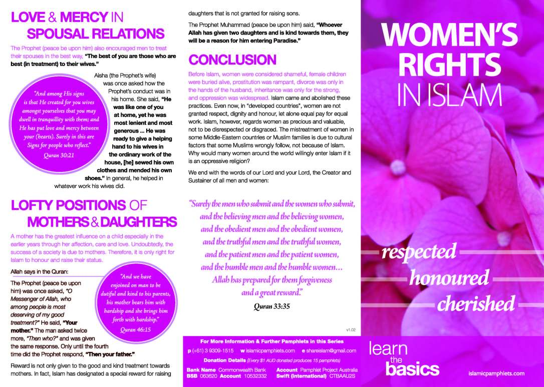 06_womens.rights_EN_v102_ISO-A4_20140322_Page_1