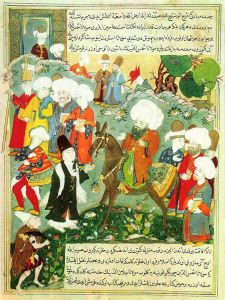 800px-meeting_of_jalal_al-din_rumi_and_molla_shams_al-din
