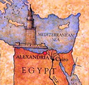 alex-map_0
