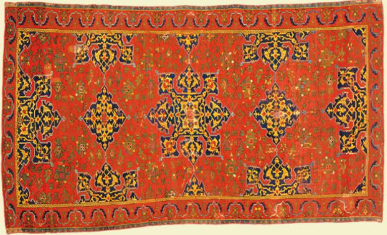 Carpet_trail_2