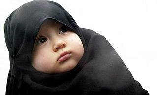 child-for-hijab