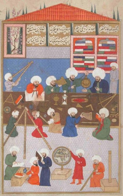 european_muslim_heritage_11