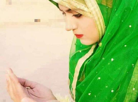 islamic-blog006-540x400