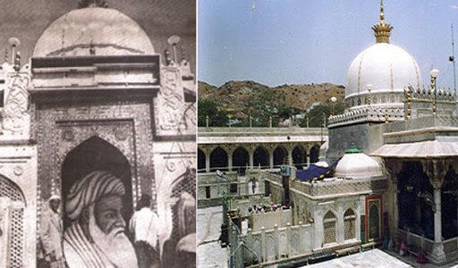 Khwaja-Moinuddin-Chishti-512x300