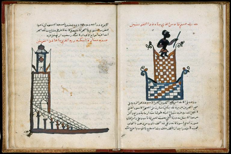 lighthouse-alexandria-al-gharnati01_0-768x514