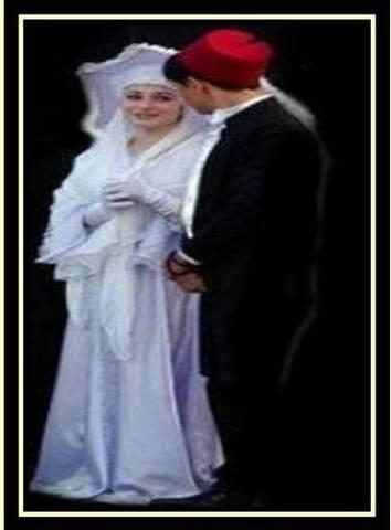 marriage_resized_640x480