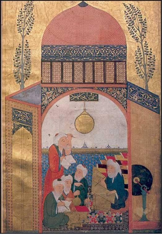 muslim_science_04