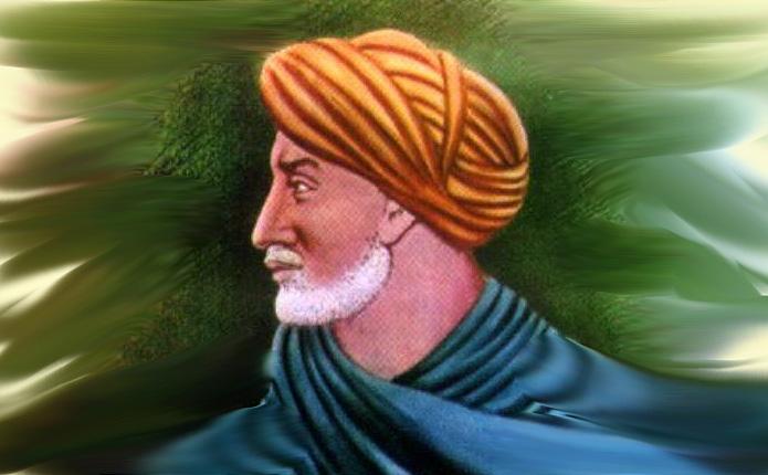 muslimheritage-ibn-khaldun-studies-on-his-contribution-in-economy-ibn-khaldun-banner-01-0