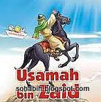 1-usamah8-001