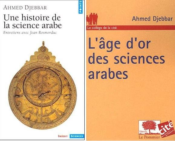 Ahmed_Djebbar_books_front_cover