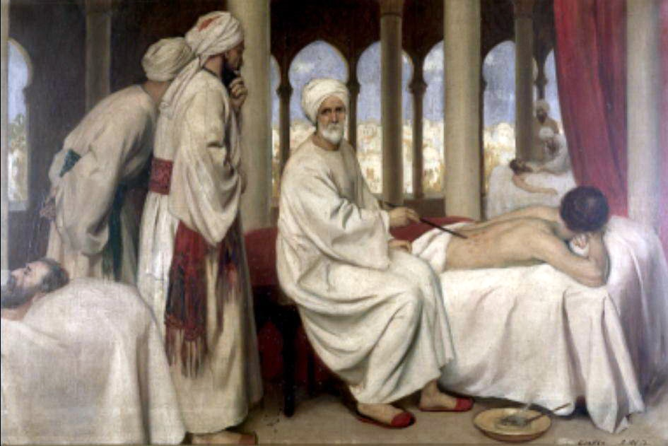 al-zahrawi_great_surgeon_04