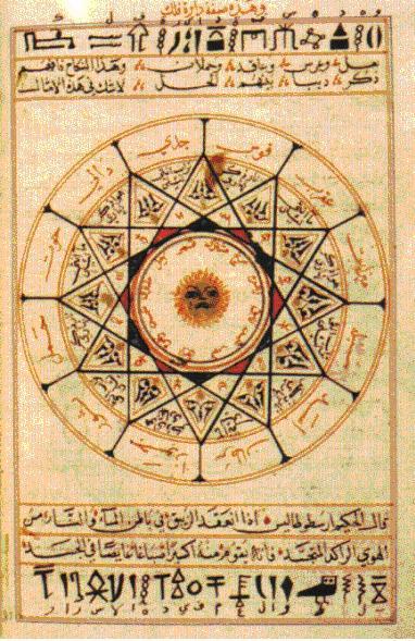 Arabic_alchemy_Kitab_al-Aqalim2