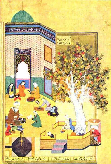 Laila_and_Majnun