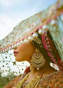 muslim-bride-215x300