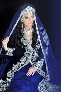 muslim-wedding-dress-008-199x300