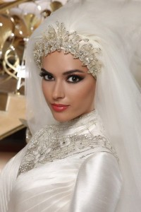 muslim-wedding-dress-010-200x300