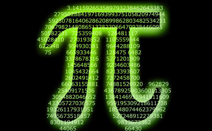 muslimheritage-glimpses-in-the-history-of-a-great-number-pi-in-arabic-mathematics-maths07-1