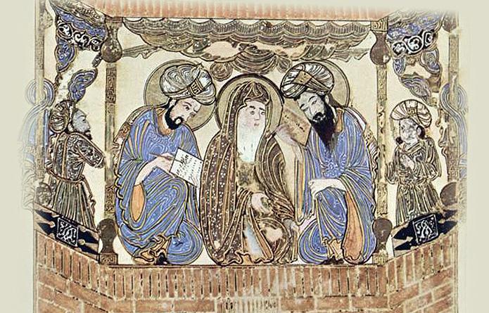muslimheritage-the-ethical-theory-of-education-of-ahmad-miskawayh-ahmad-miskawayh-banner