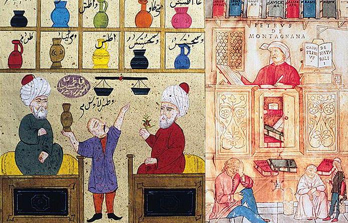 muslimheritage.com-rediscovering-arabic-science-rediscovering-arabic-science-banner