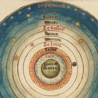 Seven Heavens and Science [7 Aasman aur Science]