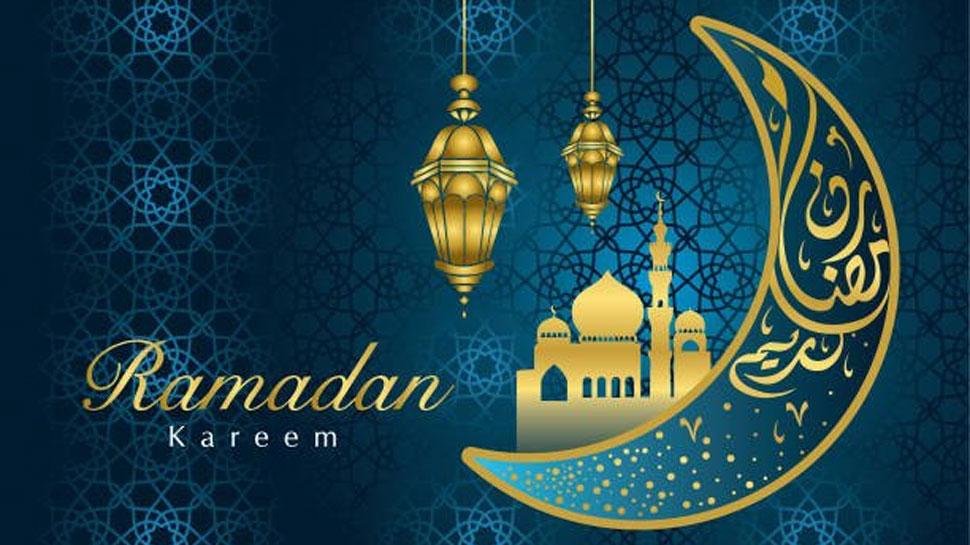 785482-ramadan-kareem
