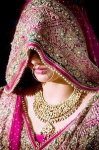 bride-199x300