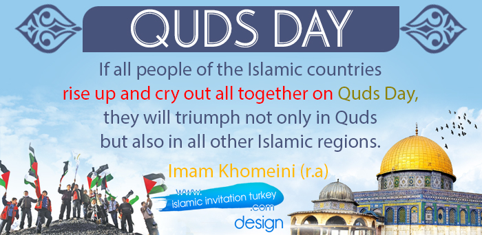 intl-quds-day