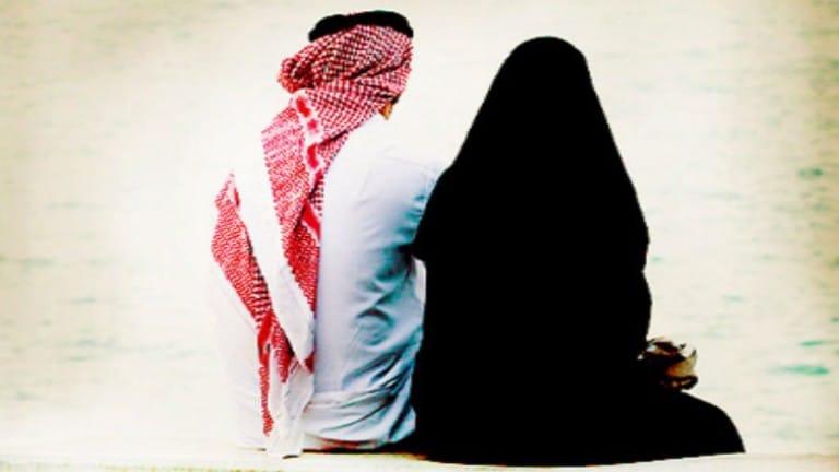 muslim-couple-768x432
