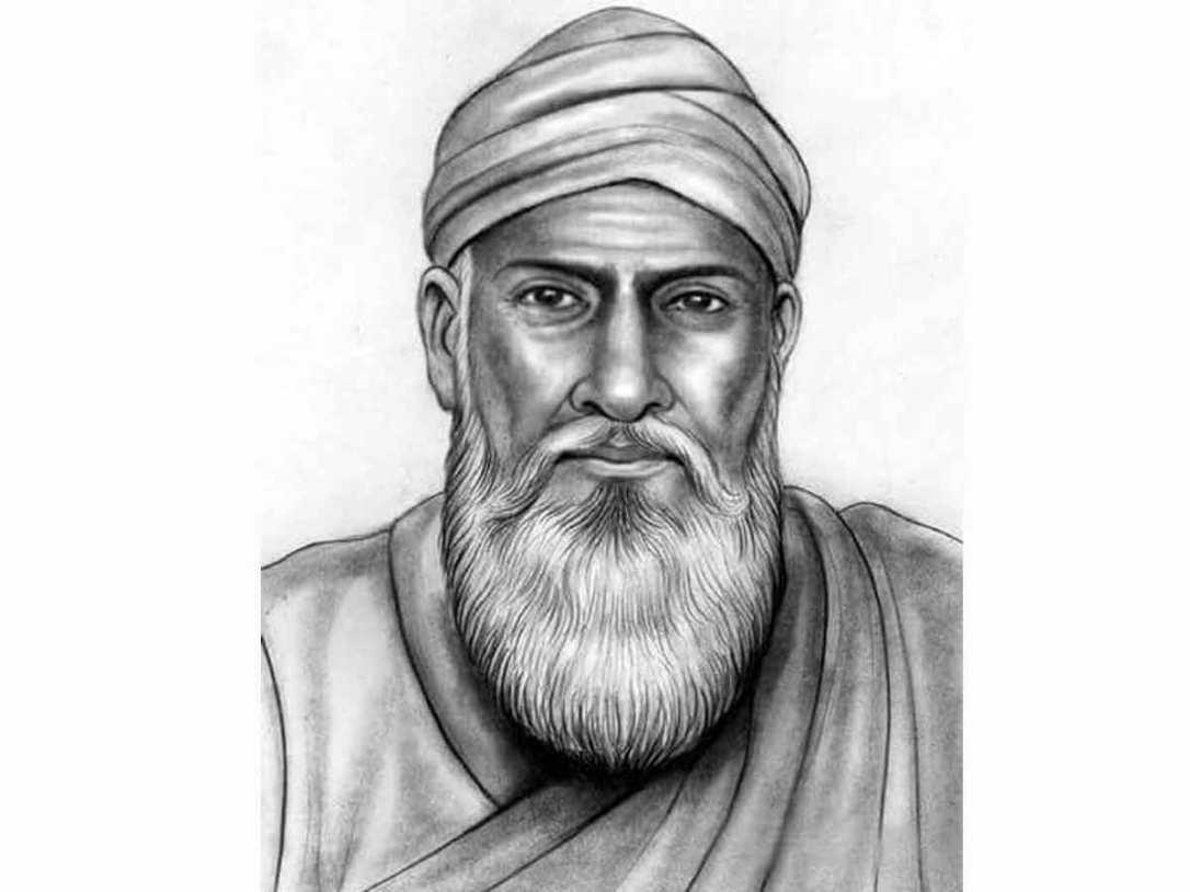maulvi-ahmadullah-shah-faizabadi-hero-of-1857-revolt