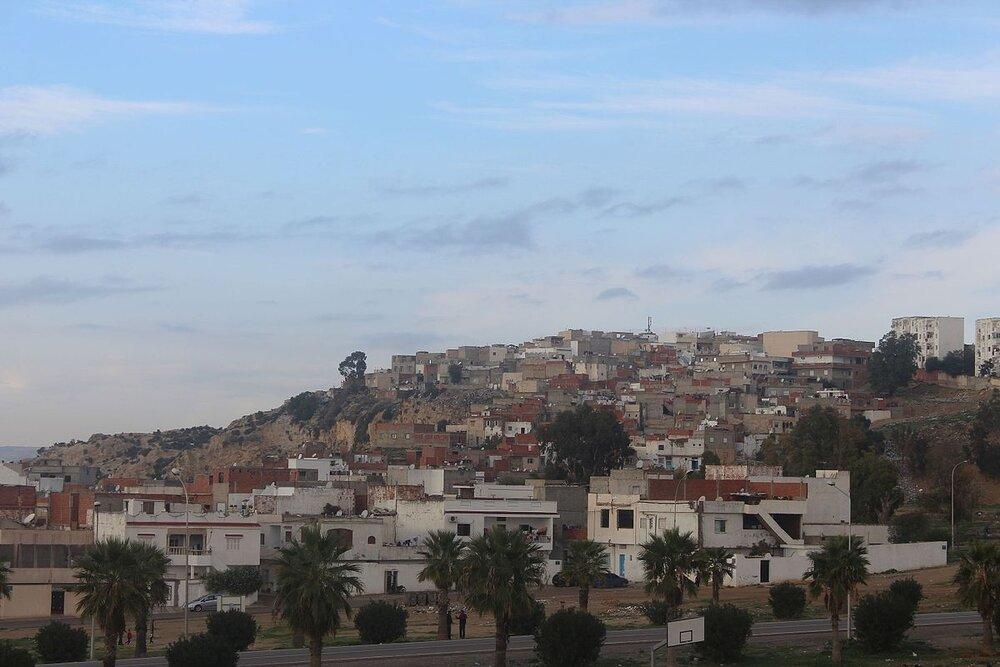 Saida_manoubia_,_Tunis_pic1 (1)