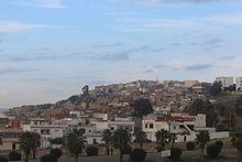 Saida_manoubia_,_Tunis_pic1