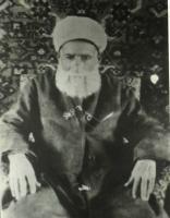 shaykh_yusuf_nabhani__the_grea