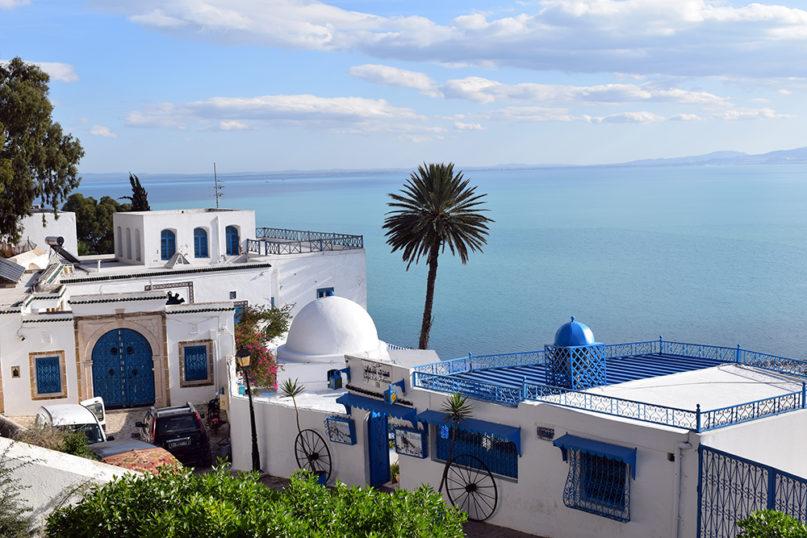 webRNS-Tunisia-LGBTQ1-010820-807x538
