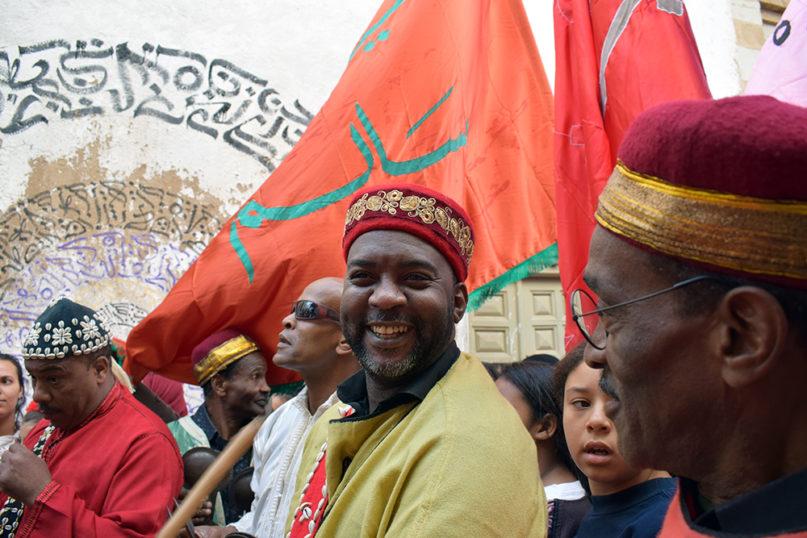 webRNS-Tunisia-LGBTQ4-010820-807x538