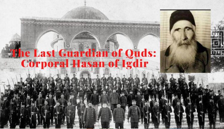 Hasan-Igdirli-750x432
